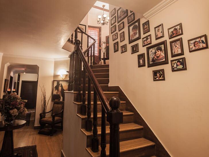 """""""storyboard staircase nomita kohli indiaartndesign"""""""
