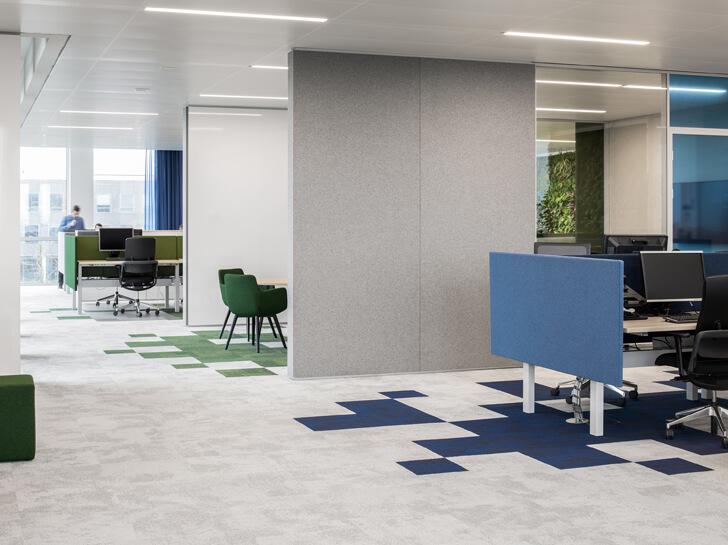 """""""office Schouw Informatisering i29 architecture indiaartndesign"""""""