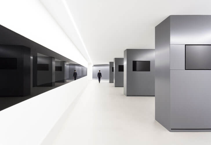 """fran silvestre architects arv offices indiaartndesign"""