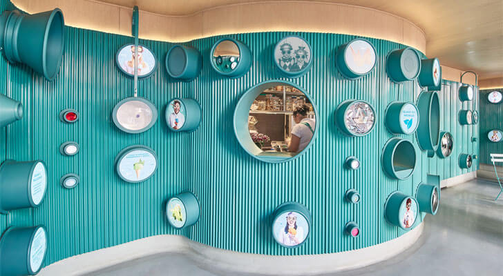 """gelatoscopio cadena architects indiaartndesign"""