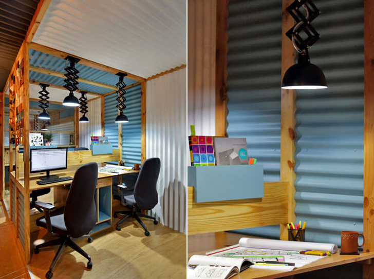 """multi-use holder Manoj Patel Design Studio indiaartndesign"""