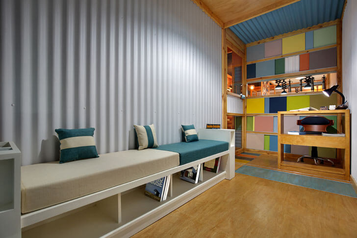 """""""reception Manoj Patel Design Studio indiaartndesign"""""""