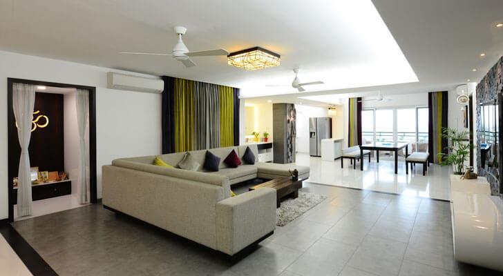 """muneebsaleem residence interior indiaartndesign"""