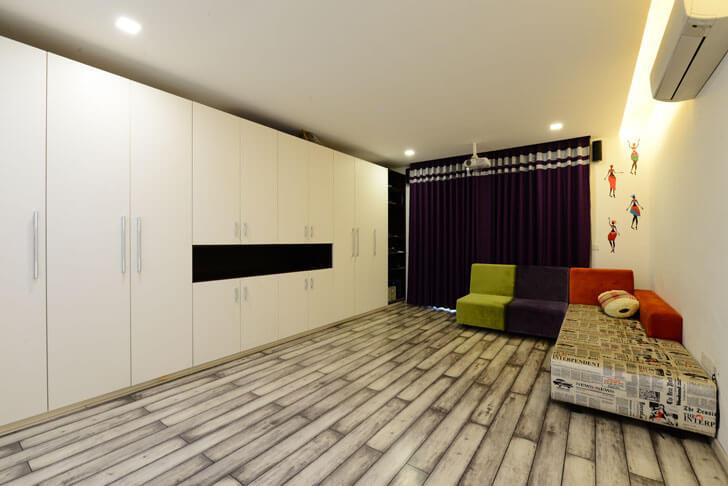 """muneebsaleem residential interior indiaartndesign"""