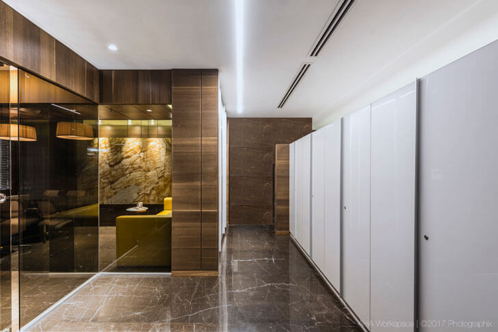 """vertical cabinetry studio AHA sohamm unicorp indiaartndesign"""