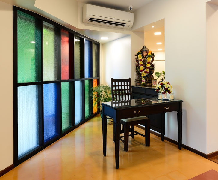 """stain glass windows kanchan fagwani indiaartndesign"""