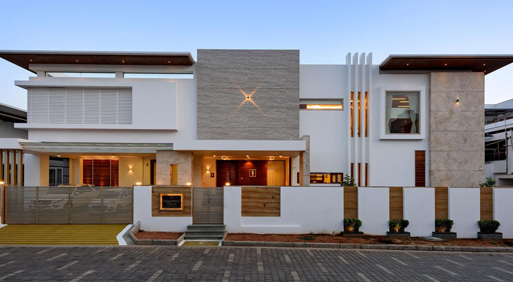 """building design cubism architects indiaartndesign"""