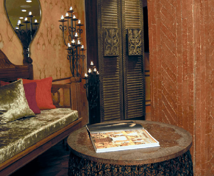 """redecorate texture play shabnam gupta indiaartndesign"""