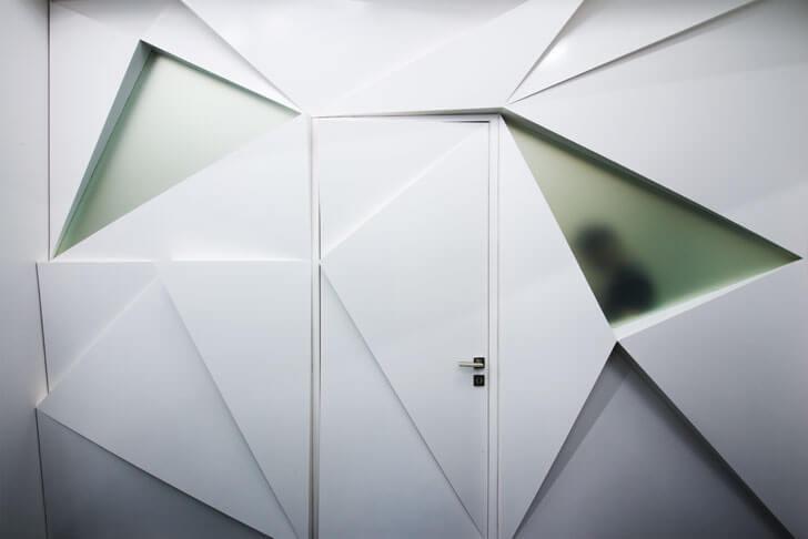 """SML Architects indiaartndesign"""