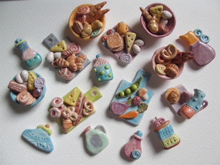 """Ajay Abhyankar ceramics indiaartndesign"""