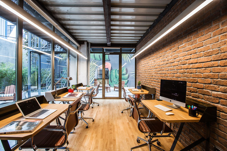 """private office kolektif house kontra indiaartndesign"""
