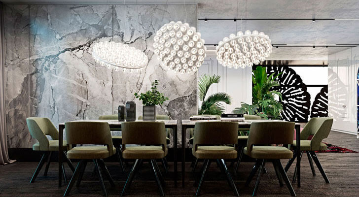 """statement lighting indiaartndesign"""