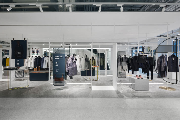 """different sections magmode rigi design indiaartndesign"""