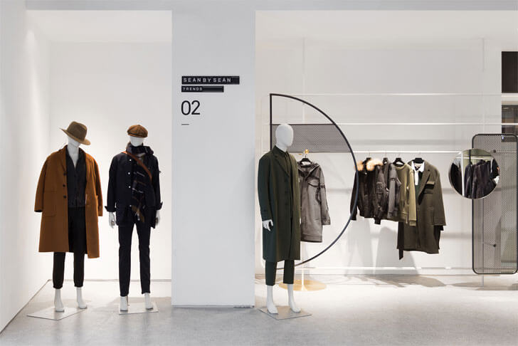 """display showing store theme magmode rigi design indiaartndesign"""