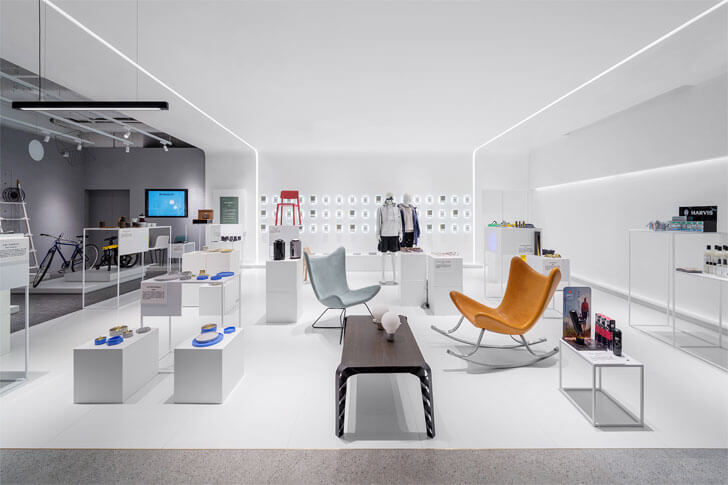 """mixed display magmode rigi design indiaartndesign"""