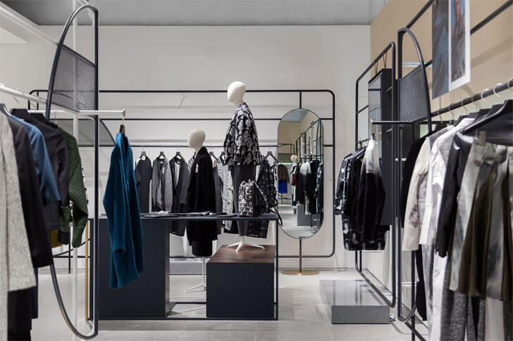 """mixed display2 magmode rigi design indiaartndesign"""