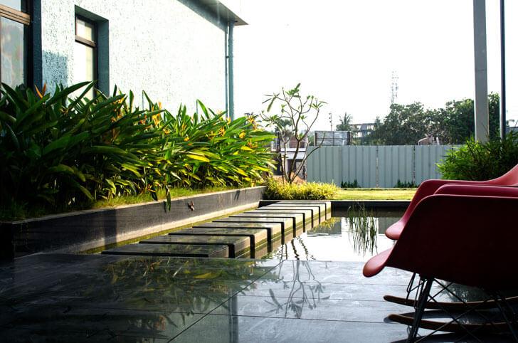 """""""lap pool ecos pavillion square indiaartndesign"""""""