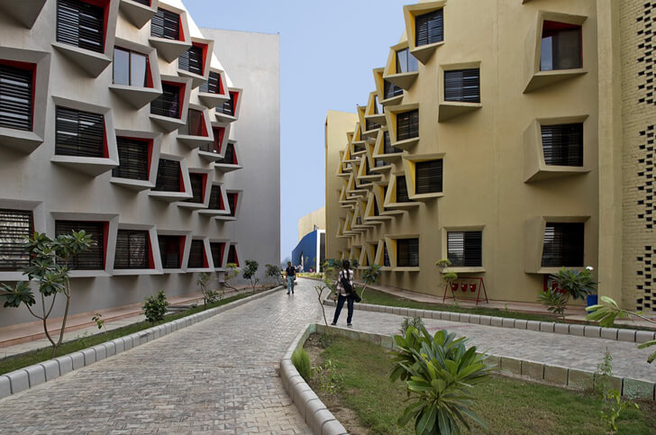 """angular site the street sanjay puri architects indiaartndesign"""