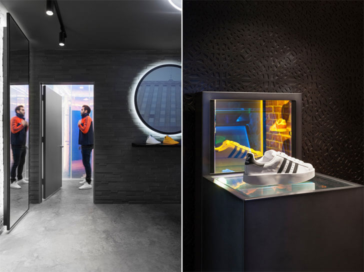 """adidas sid lee architecture indiaartndesign"""