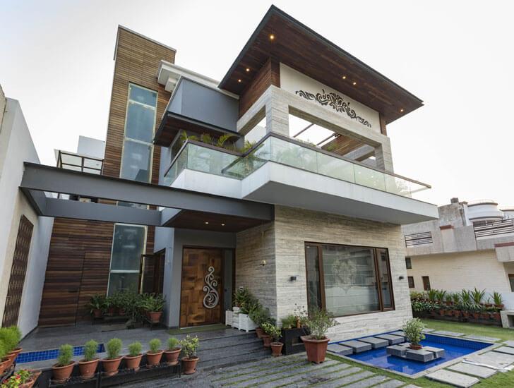 """full view residence studio ardete indiaartndesign"""