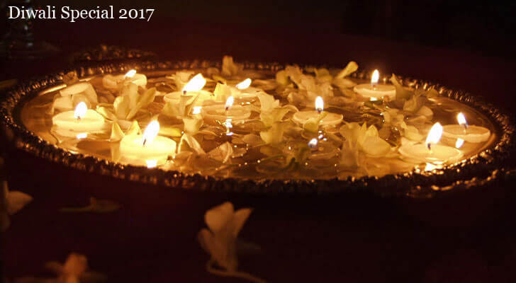 """candlelight diwali sp indiaartndesign"""