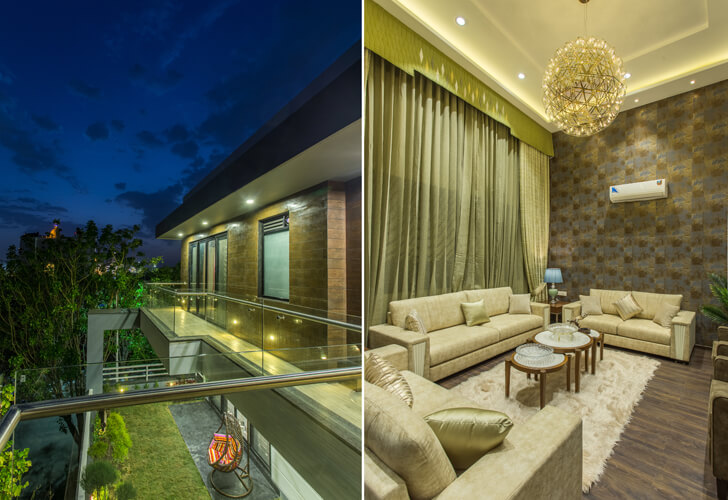 """terrace bhatti-res OCA indiaartndesign"""