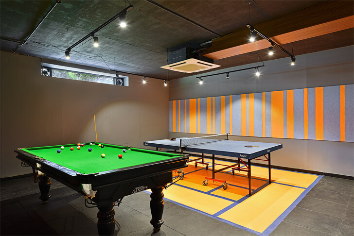 """games room SM studio indiaartndesign"""