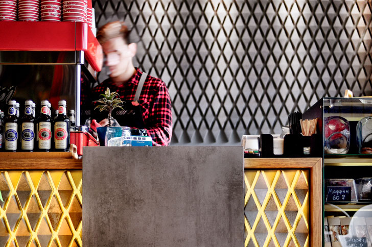 """bar backdrop Redcupsalut allartsdesign indiaartndesign"""