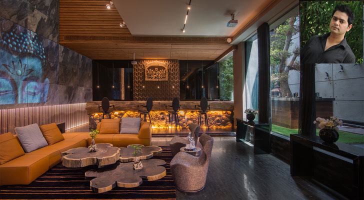 """luxurious home atrey and associates indiaartndesign"""
