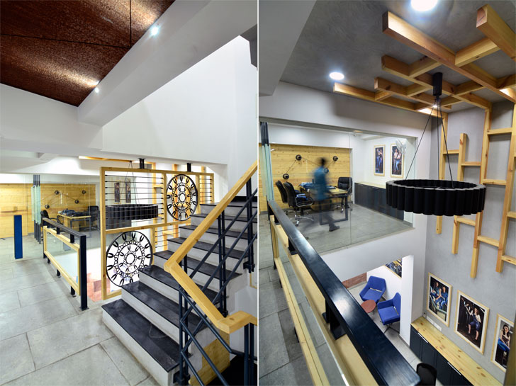 """first level imelda inc spaces architects at ka indiaartndesign"""