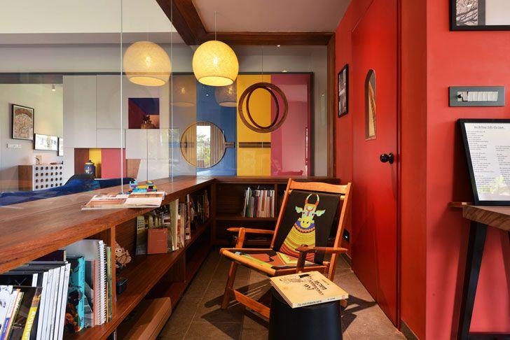 """""""artistic chair Ar Abin Chaudhuri home indiaartndesign"""""""