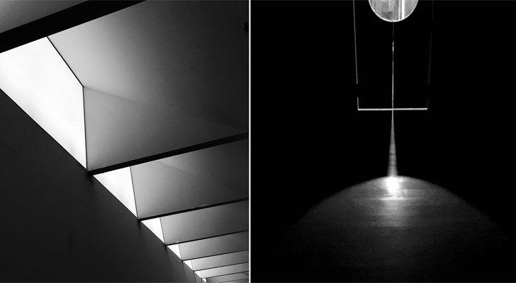 """corridors DL Atelier indiaartndesign"""