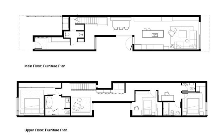 """plans vancouver home falken reynolds interiors indiaartndesign"""