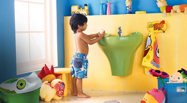 """Poncho Wash Basin Hindware Indiaartndesign"""