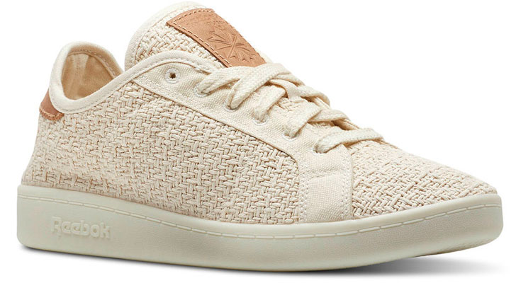 """Reebok npc uk cotton and corn sneaker Indiaartndesign"""