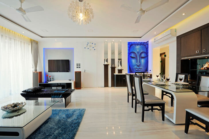 """OTT decor decor trends GA design indiaartndesign"""