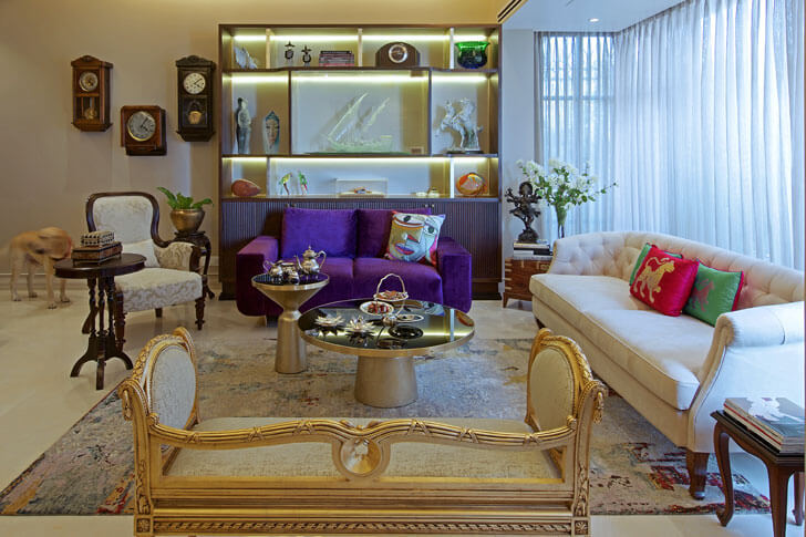 """focal piece decor trends n+s studio indiaartndesign"""