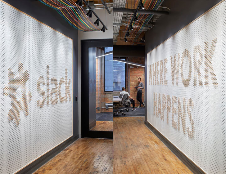 """Slack peg boards Dubbeldam Architecture+Design indiaartndesign"""