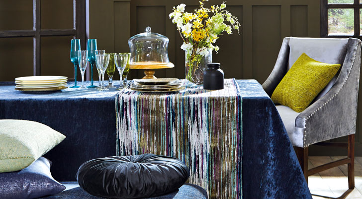 """furnishings trends 2018 Pride Furnishings indiaartndesign"""