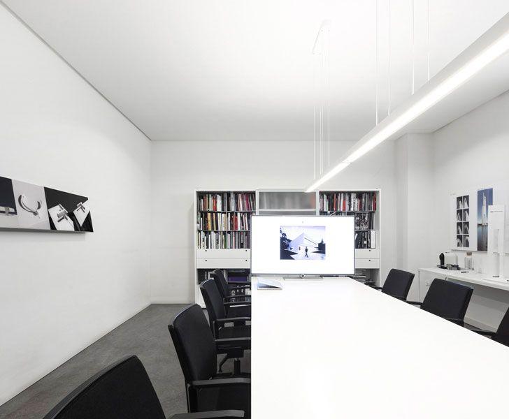 """library Fran Silvestre Arquitectos studio indiaartndesign"""