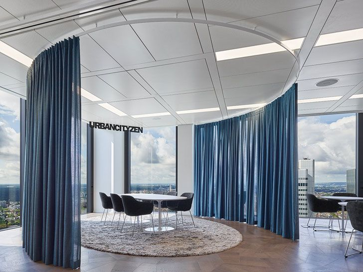 """activity areas NN office Ippolito Fleitz Group indiaartndesign"""