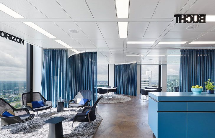 """activity areas overview NN office Ippolito Fleitz Group indiaartndesign"""