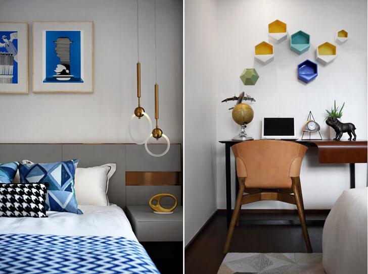 """detail Shanghai Qianxun Design indiaartndesign"""