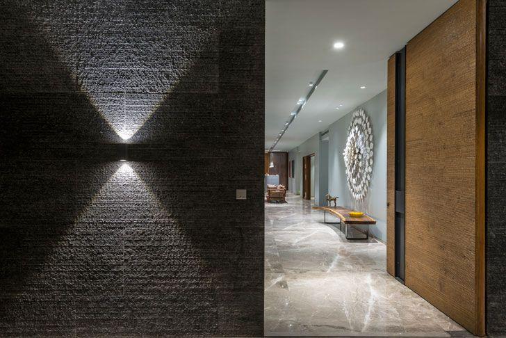 """veranda residential design ADND indiaartndesign"""