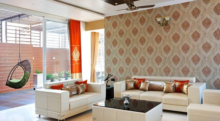 """residential design cluster one design studio indiaartndesign"""