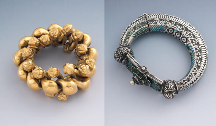 """anklets heritage amrapali museum indiaartndesign"""