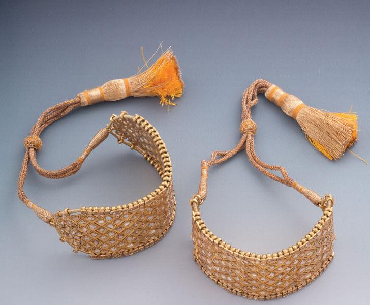 """bajjuband heritage amrapali museum indiaartndesign"""