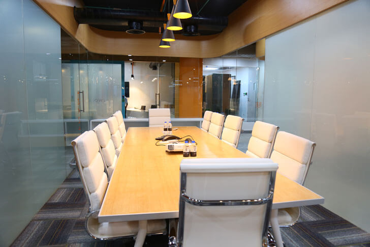 """conference room antworks office vision architects indiaartndesign"""