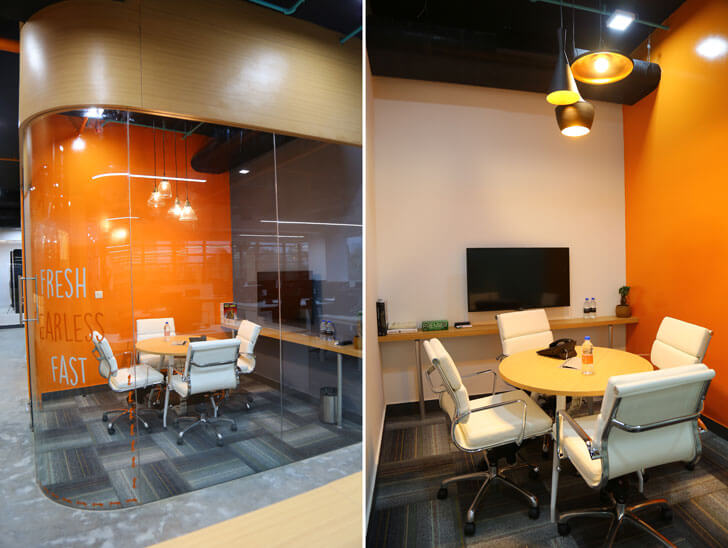 """meeting rooms antworks office vision architects indiaartndesign"""