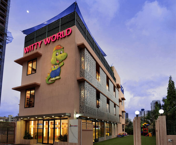 """witty world spirit architects designers indiaartndesign"""